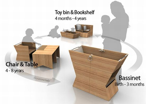 transforming-crib-toy-bin-bookshelf