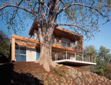 tree-house-alternative-design