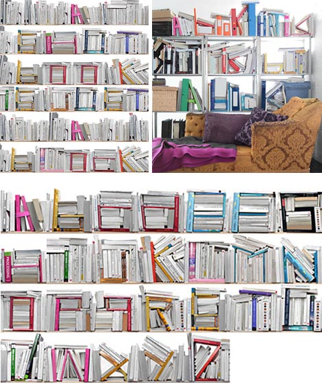 typography-physical-books-shelves-font