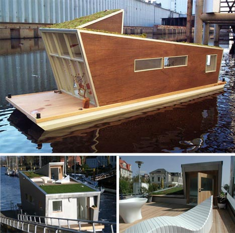 ultramodern-creative-houseboat-plans