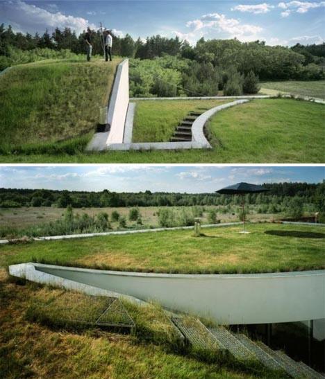 underground-grass-roof-hidden-home