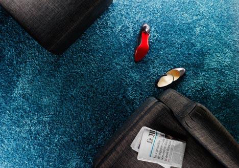 unique-colorful-rugs-carpets