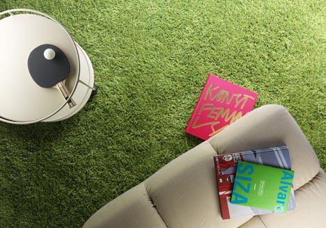 unique-single-color-carpet-design