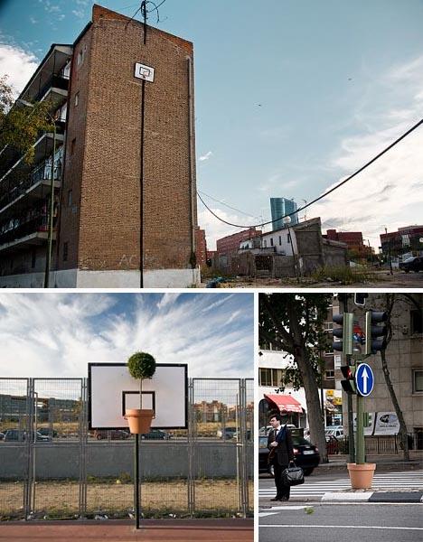 urban-guerrilla-art-designs