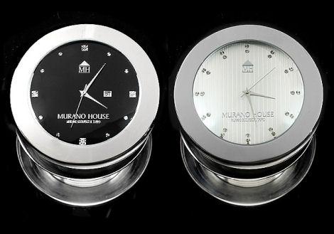watch-drain-stopper-elegant-design