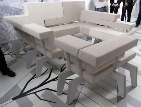 working-puzzle-piece-sofa-design
