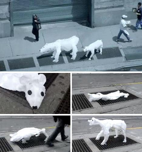 art-unusual-guerrilla-urban