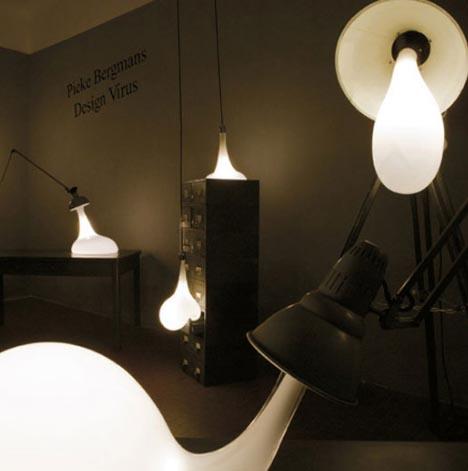 artistic-custom-shape-light-bulbs