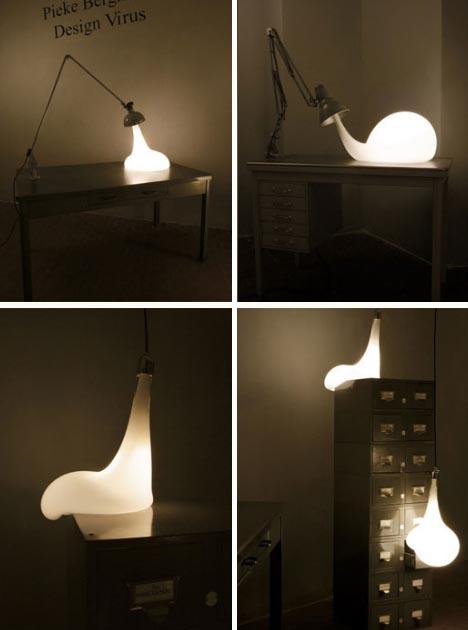 artistic-unique-lamp-bulb-designs