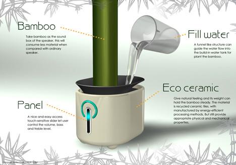 bamboo-audio-speaker-design-idea