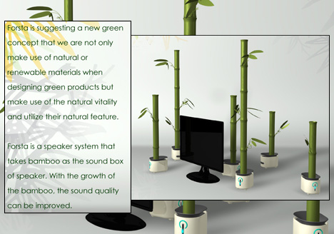 bamboo-grow-your-own-speaker