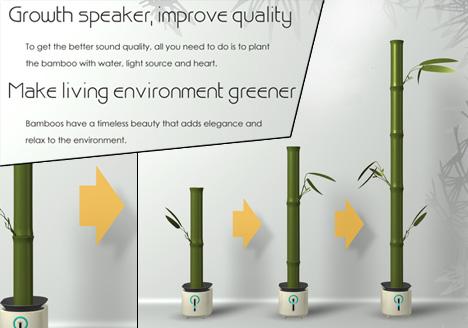 bamboo-make-your-own-speaker