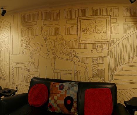 basement-fun-interior-design-idea