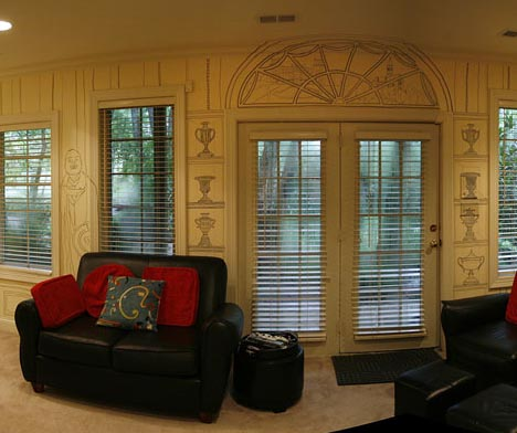 basement-interior-hand-drawn-design
