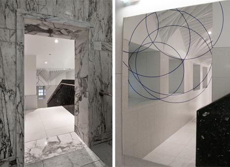 brilliant-art-bathroom-interior-idea
