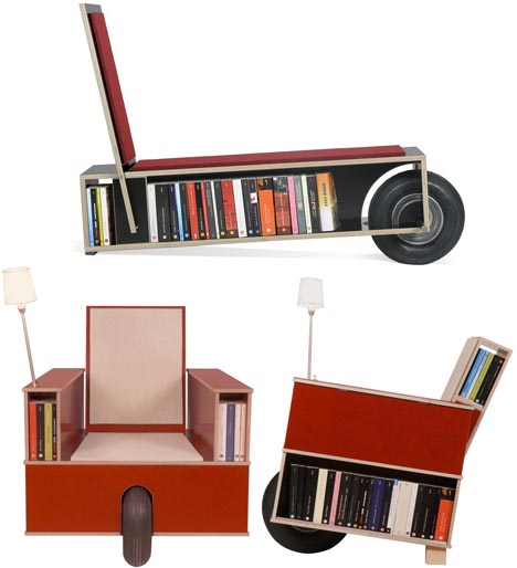 clever-mobile-book-chair-combined