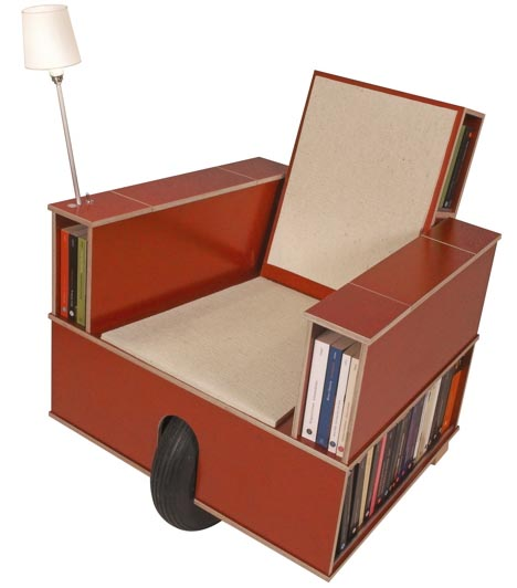 clever-mobile-book-shelf-chair