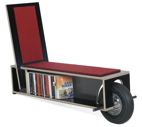 clever-mobile-bookcase-design