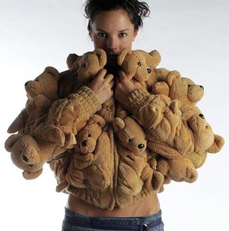 clever-plush-stuffed-animal-jacket