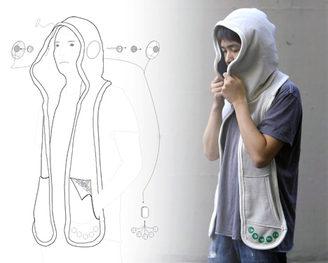 combination-clever-scarf-audio-design