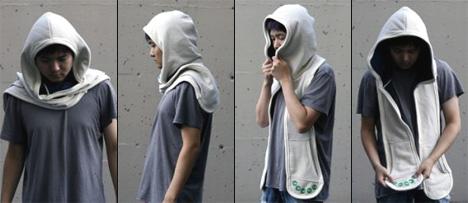 combination-scarf-hoodie-headphones-design