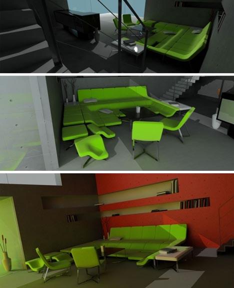 conertible-extending-sofa-design-idea