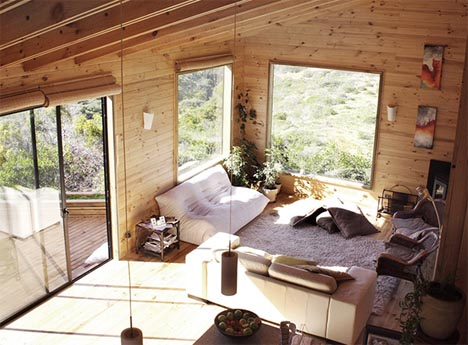 contemporary-wood-house-interior-desgin