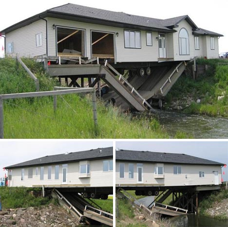 converted-house-bridge-humor