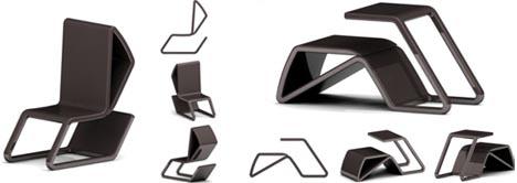 convertible-flip-furniture-design-idea