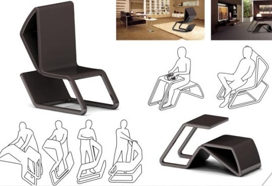 convertible-transformer-home-furniture-design