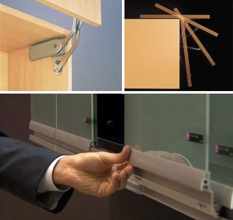 Crafty Concealed Cabinet Door Hinges Amp Hinge Systems