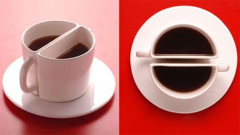 creative-impossible-cup-design