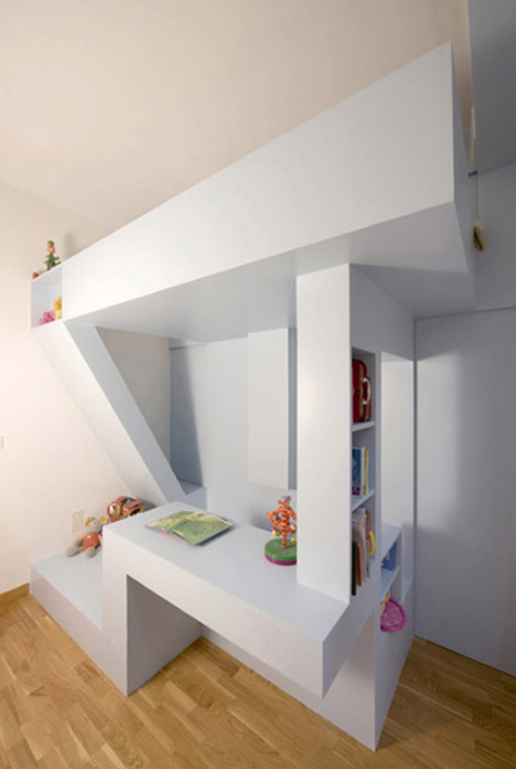 creative-kids-bedroom-interior-idea