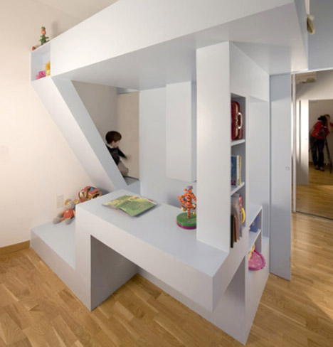 creative-kids-room-interior-a