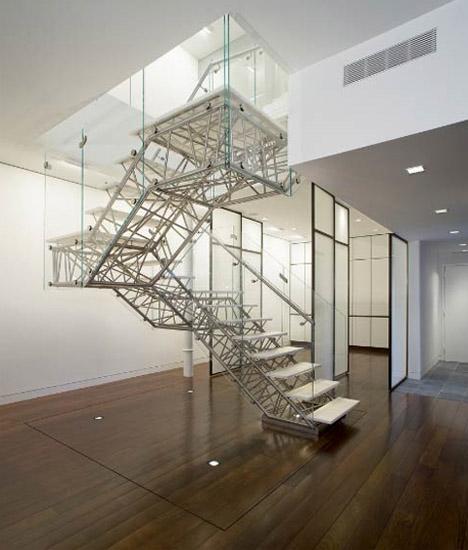 creative-modern-staircase-design