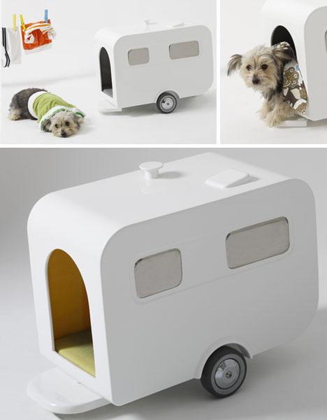 creative-pet-mobile-home