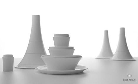 creative-plate-bowl-cut-designs