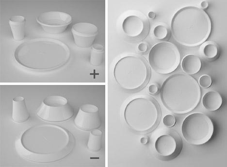 creative-portion-control-tableware