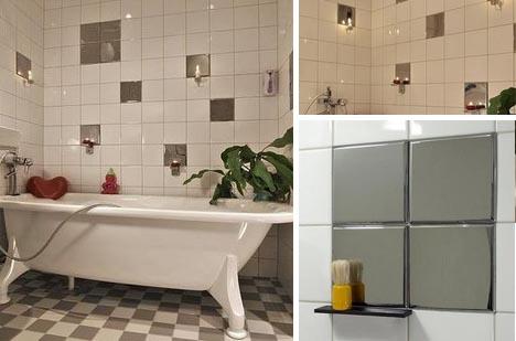 custom-bathroom-tile-shelf-system