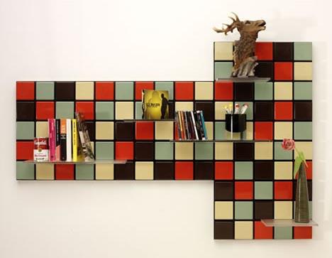 custom-bathroom-tile-shelving-a