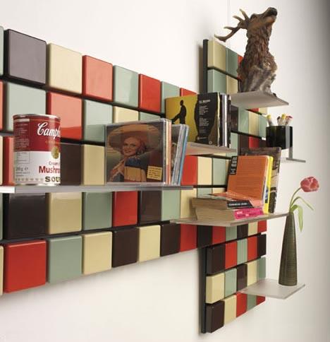 custom-colorful-functional-bathroom-tiles-aa