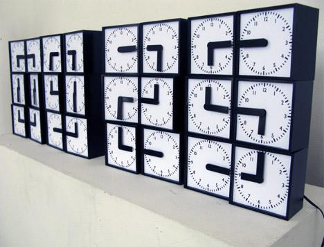 digital-combined-analog-clock-design