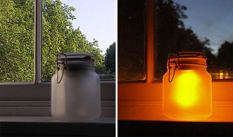 diy-do-it-yourself-solar-lamp