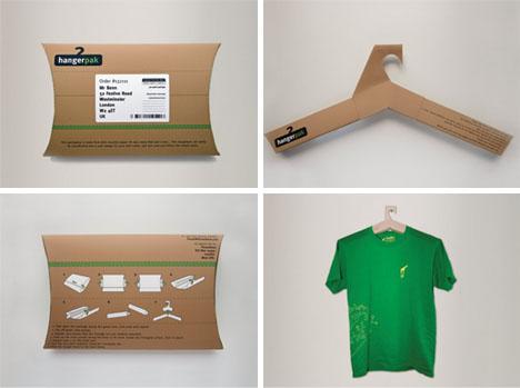 eco-friendly-cardboard-coat-hangar