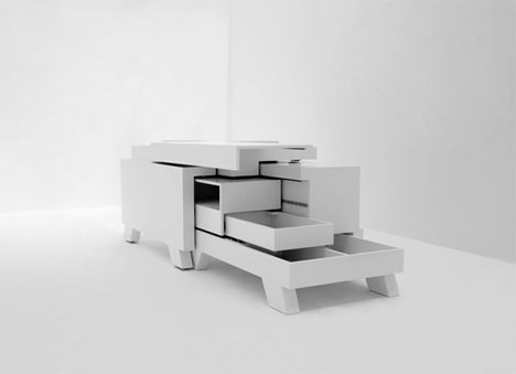 expanding-all-in-one-storage-design