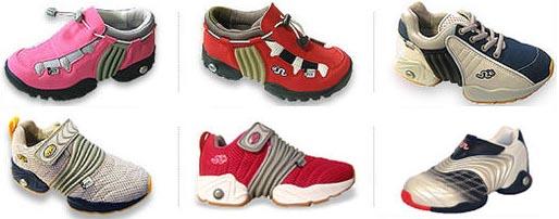 expanding-multi-sized-shoe-designs