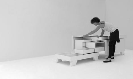 expanding-transforming-drawer-system