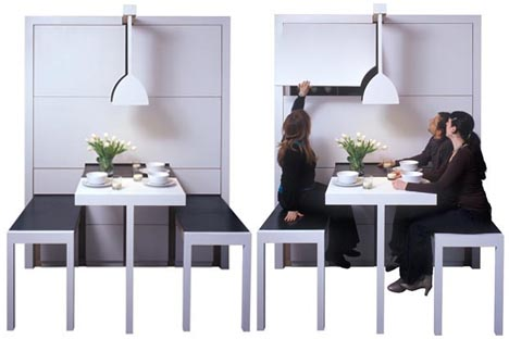 fold-away-kitchen-in-a-box-design