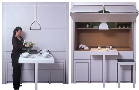 fold-up-flat-pack-kitchen