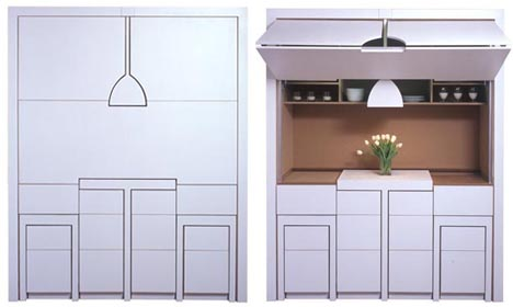 fold-up-hidden-kitchen-area